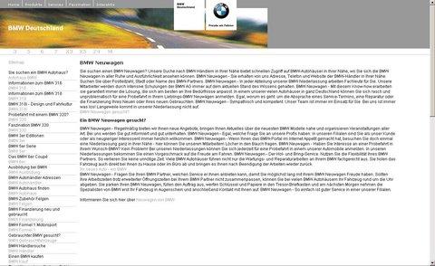 sida som visar doorway-sidans utseende om JavaScript är deaktiverat