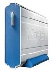 Maxtor USB Drive