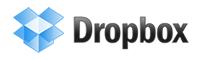 backup via Dropbox