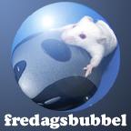 Fredagsbubbel